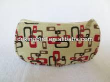 nice makeup bags nice makeup bags supplieranufacturers at alibaba