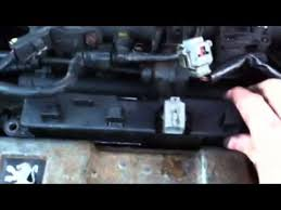 peugeot 306 ignition wiring on peugeot images free download peugeot 306 wiring diagram pdf Peugeot 306 Wiring Diagram Pdf peugeot 306 coilpack youtube