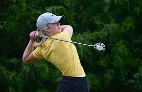 McKenzie's Maggie Glass Named To The Jackson Sun's All-West Tennessee  All-Decade Team | The Mckenzie Banner