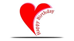 Beautiful Heart Design Coreldraw Tutorial Happy Birthday Beautiful Heart Design