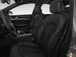 2018 audi a8 interior.  audi 2018 audi a8 interior photos throughout audi a8 interior e