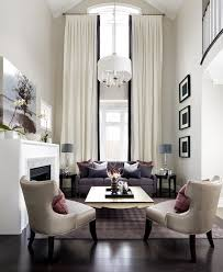 popular paint colors for living roomStylish Paint Colors And Ideas For Your Living Room
