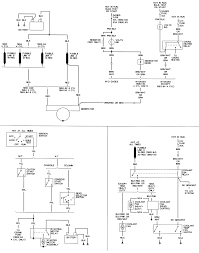 repair guides wiring diagrams wiring diagrams autozone com 16 chassis wiring diagram part 1 of 2 oldsmobile omega