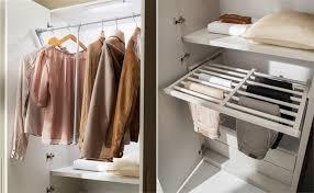 Tavoli Da Cucina Mondo Convenienza : Lavoro arredamento mondo convenienza mobili soggiorno