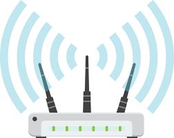 2019s Best Long Range Routers Highspeedinternet Com