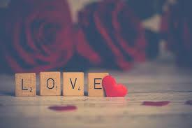 10000 Kostenlose Herz Und Liebe Bilder Pixabay