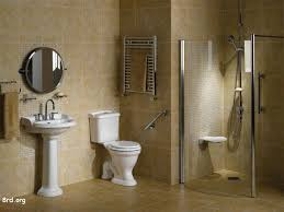 traditional bathroom designs 2015. Full Size Of Bathroom:attractive Traditional Master Bathroom Decorating Ideas Design Picture Designs 2015