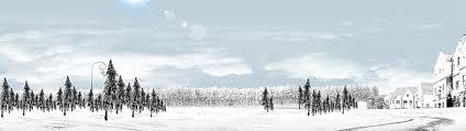 background images landscape winter. Unique Landscape Snow Weather Landscape Winter Background Intended Background Images T