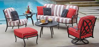 furniture Stylish French Provincial Outdoor Furniture Patio