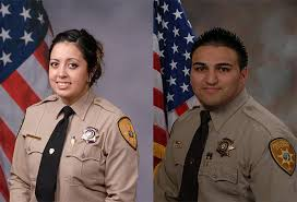 Arizona Correctional Officer 2 Pima County Corrections Officers Appeal Lewd Behavior Suspension