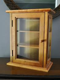 hanging curio cabinet collectible display case wall curio cabinet shadow box wall hung curio cabinet plans