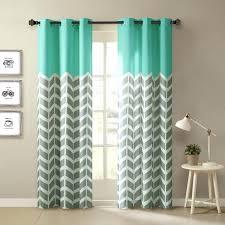 bathroom accessories cool ideas mint green curtains inspiration of seafoam bath beautiful ins
