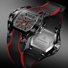 latest 2016 swiss sport watches for men wryst elements wryst swiss sport watches