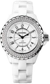 chanel j12 watch. chanel j12 watch