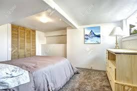 Zurbrüggen Schlafzimmer Komplett Zurbrüggen Schlafzimmer Kommode