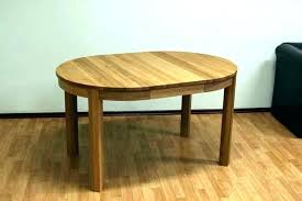 oval table design oval pedestal dining table oval tablecloth size round to oval dining table oval