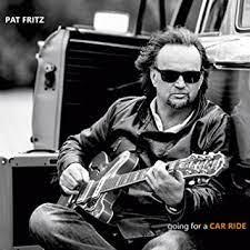 Pat Fritz - Car Ride - Amazon.com Music