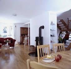 Wohnzimmer Renovieren Ideen Fesselnd Auf In Unternehmen Mit 54