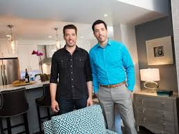 What It s Really Like To Be A HGTV Show 6 Things To Know