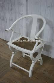 Großhandel Italienischen Barock Weiße Kinder Holz Esszimmerstuhl Kinderparty Stuhl Buy Großhandel Italienischen Barock Esszimmerstuhlkis Hölzerne