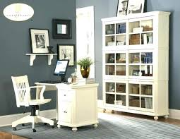 bookcases for home office. Home Office Bookshelf Staples Furniture Bookcases Bookcase Blue For