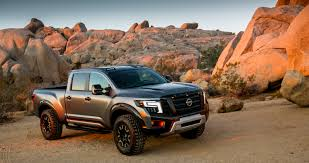 2018 nissan titan lifted. wonderful nissan related for 2018 nissan titan lifted