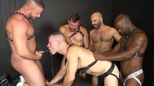 3 way orgy pics Archive Bisexual