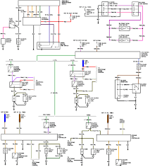 1986 ford mustang wiring diagram manual stuning 2002 radio 2002 ford mustang radio wiring diagram 1986 ford mustang wiring diagram manual stuning 2002