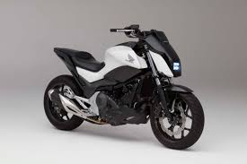 2018 honda electric. perfect 2018 hondau0027s president and ceo mr takahira hachigo has finalised all the  necessary details to put launch their latest electricpowered scooter for 2018 in an intended honda electric