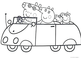 Nick Jr Coloring Pages Nick Jr Coloring Pages Bubble Guppies Nick Jr