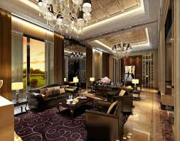 Interior Design Living Room Uk Some Fresh Stylish Luxury Living Room Ideas That Delight You