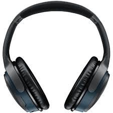 bose earphones sale. bose® soundlink around-ear wireless headphones ii - black (7411580010) bose earphones sale