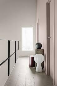 Binnenkijken Bij Een Super Trendy Interieur In 2019 Interieur