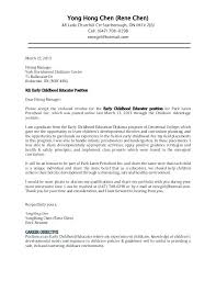 Sample Child Care Resume Child Care Director Resume Child Care