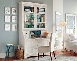 obsessed with secretary desks the little cheff photo details these gallerie we want to inform