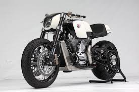 darwin motorcycles on bike exif