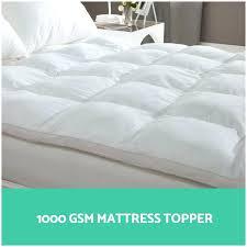 king pillow top mattress. Pillow Topper Pers Per Memory Foam Walmart Top Mattress King Single Queen .