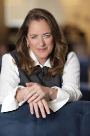 susan credle chief creative officer leo burnett. Https://www.bestadsontv.com/news/upload/Susan Approved This Week\u0027s Guest Judge Is Susan Credle, Global Chief Creative Officer Credle Leo Burnett