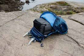 Camera-Specific Outdoor Packs Suck, Here\u0027s What I Use Instead