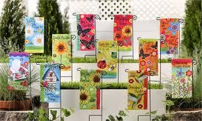 garden flags cheap. Cheap Mini Garden Flags 9 Pleasurable Ideas Giftcraft Flag W Stake 12 Asst F