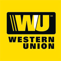 Getabortionpills Union Send Globe Money Across com Western Using Payments