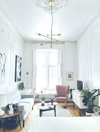 studio apt furniture ideas. Interesting Apt Studio Apartment Furniture Layout Ideas Best  Apartments On   With Studio Apt Furniture Ideas U