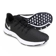 Tênis Nike Quest Feminino