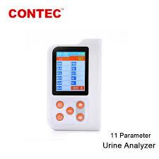 Contec Cheap Price <b>Bc401</b> Bluetooth <b>Urine Analyzer</b> in China ...