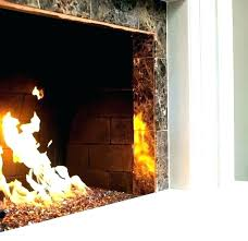 free standing fireplace screen glass with doors modern custom screens free standing fireplace screen