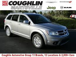2018 dodge journey.  journey in 2018 dodge journey