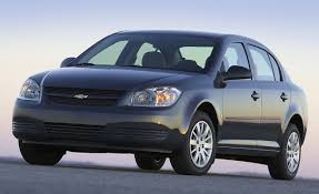 Cobalt chevy cobalt 2006 : Chevrolet Cobalt Reviews | Chevrolet Cobalt Price, Photos, and ...