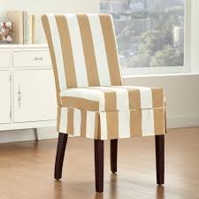 dining chair leather seat covers. dining chairs: chair slip covers protective seat for chairs uk leather