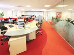 office space planning boomerang plan. office space planning boomerang plan