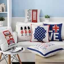 Small Picture Online Get Cheap Designer Cushions Uk Aliexpresscom Alibaba Group